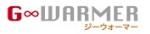 G-WARMER